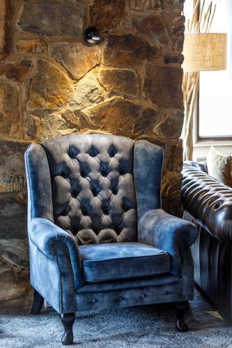 Club Wyndham Dinner Plain Mt Hotham - Accommodation - Dinner Plain