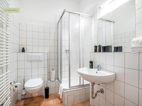 Primeflats - Apartments Am Arnimplatz - Photo 6 of 14