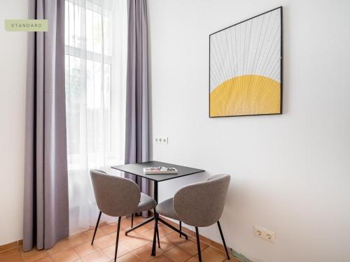 Primeflats - Apartments Am Arnimplatz - Photo 5 of 14