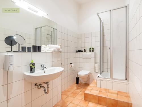 Primeflats - Apartments Am Arnimplatz - Photo 4 of 14