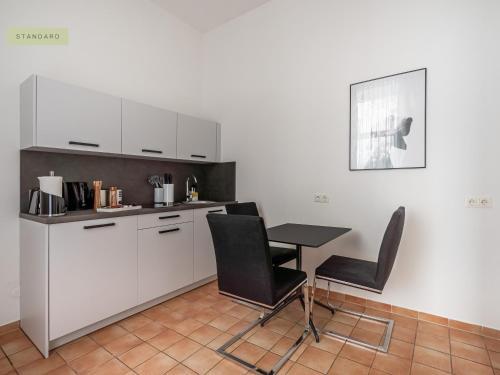 Primeflats - Apartments Am Arnimplatz - Photo 8 of 14