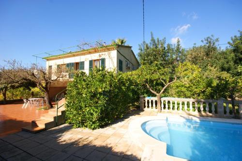 Villa Ideal