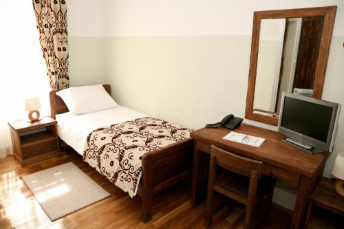 Fotos de quarto de St. Hubert Hunting Lodge