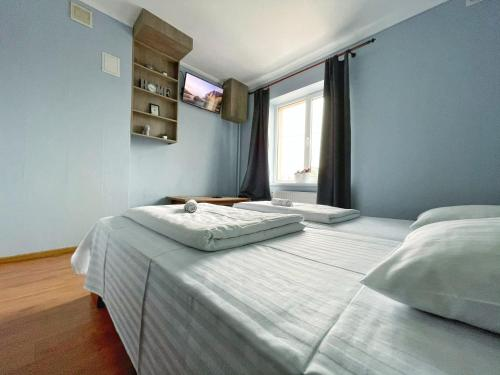 Guest House Lviv - Hotel
