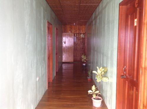 picture 5 of D Alegre Travellers Inn