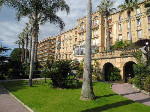 Cannes Hotels