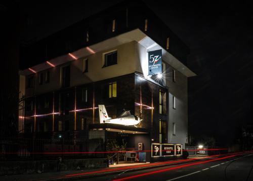 . 57 Reshotel Orio
