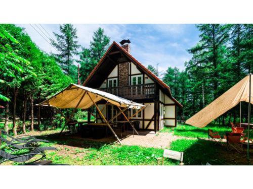 Ferri Endolph - Vacation STAY 26256v