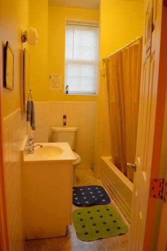Atlantic City House - Atlantic City, NJ 08401