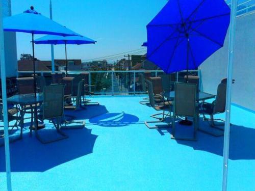 Biscayne Suites - Ocean City, NJ 08226