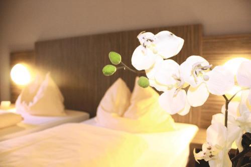 . Centro Hotel Alzey