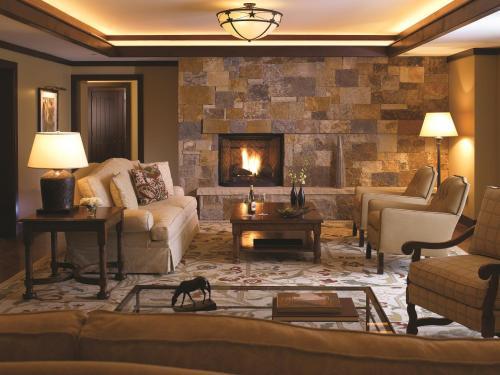 Four Seasons Resort Vail - Vail, CO 81657