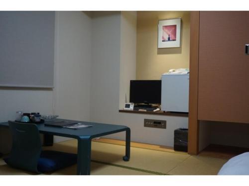 Plaza Arakawaoki - Vacation STAY 24681v