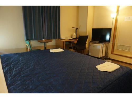 Plaza Arakawaoki - Vacation STAY 24685v