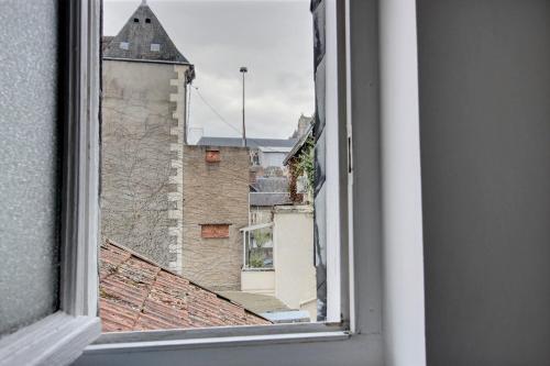 La Casa de Loulou - Location saisonnière - Bourges