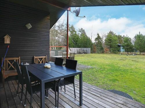 Holiday home Jerup XXIV, Pension in Jerup