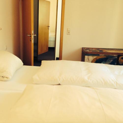 Hotel Seepromenade photo 3