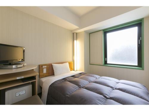 R&B HOTEL HIGASHI NIHONBASHI - Vacation STAY 14012v