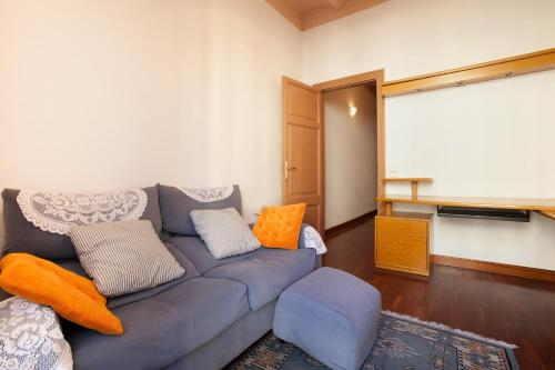 Akira Flats Clot Apartments photo 13