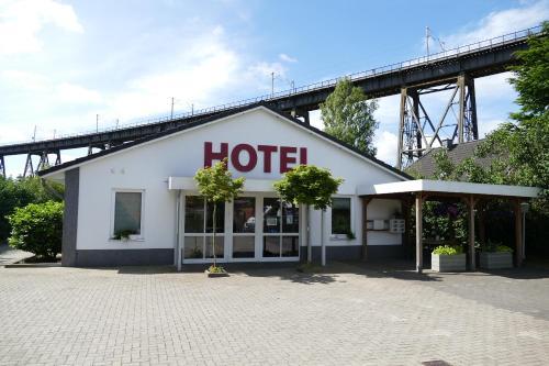 . Hotel O'felder