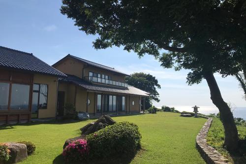 Mugenan Stay-Earth - Hotel - Fukui
