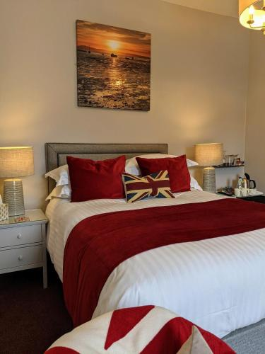 The Broadwater Guest House - Photo 5 of 47
