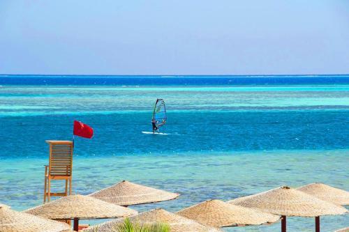 . Sea Star Beau Rivage Hotel
