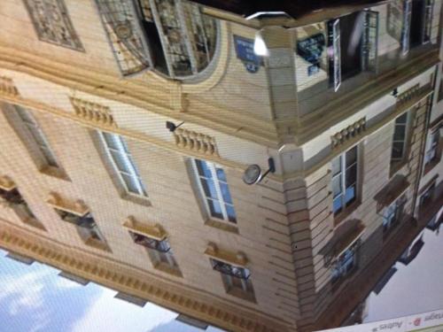 Bourse - Feydeau photo 3