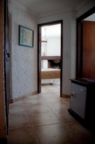 Фото отеля Brisas Hosteria