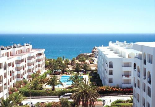 Be Smart Terrace Algarve - Photo 3 of 40