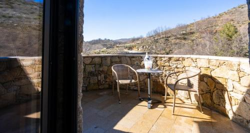 Superior King Suite - single occupancy Hotel Gredos Maria Justina Adults Only 5