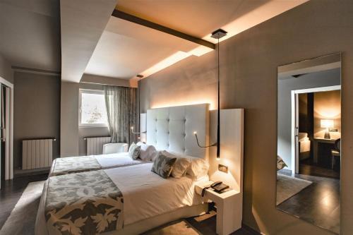 Hotel & Spa Xalet Bringue - Ordino-Arcalís