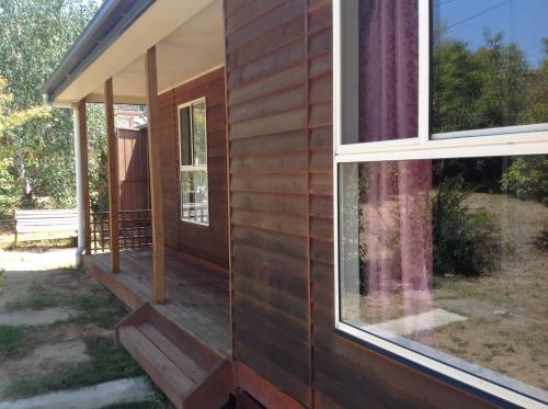 Accommodation in Waverley