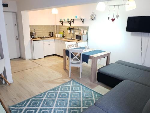 . Dream Apartment Petrosani