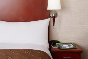 Room #5605935