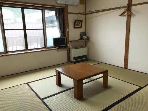 Wanoyado Nagumo - Accommodation - Nozawa Onsen