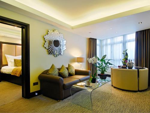 The Montcalm Marble Arch photo 9