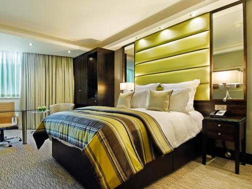 The Montcalm Marble Arch photo 10