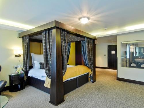 The Montcalm Marble Arch photo 14