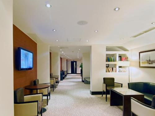 The Montcalm Marble Arch photo 17