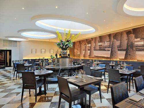The Montcalm Marble Arch photo 22