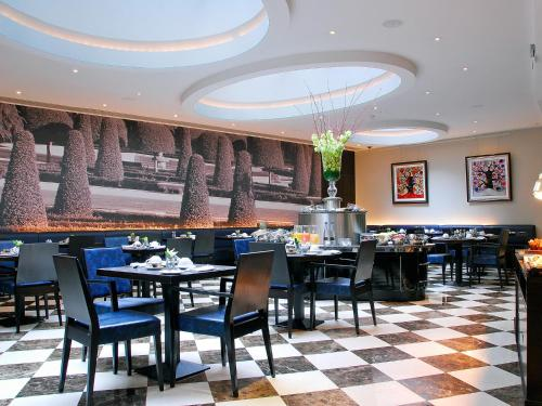 The Montcalm Marble Arch photo 23
