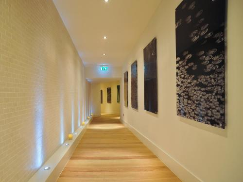The Montcalm Marble Arch photo 26