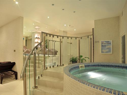 The Montcalm Marble Arch photo 27
