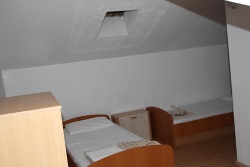 Фото отеля Guest House Katic