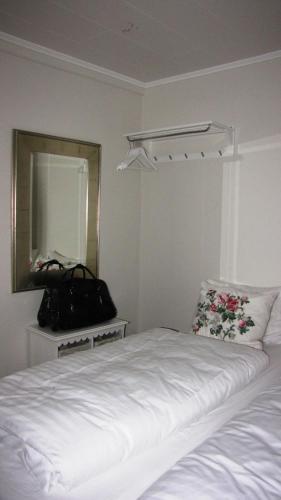 Halllandsnes Apartments Foto 18