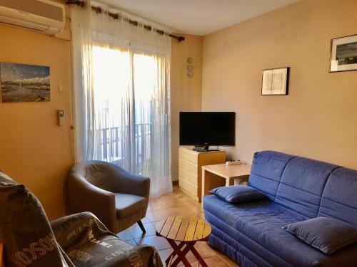 . Apartamento Figueres 12