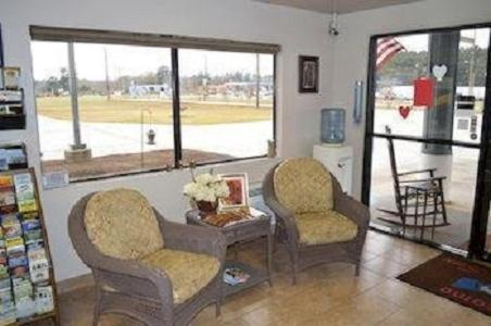 Stay Express Inn Hammond - Ponchatoula, Louisiana