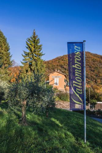 B&B Vallombrosa - Accommodation - Castelrotto