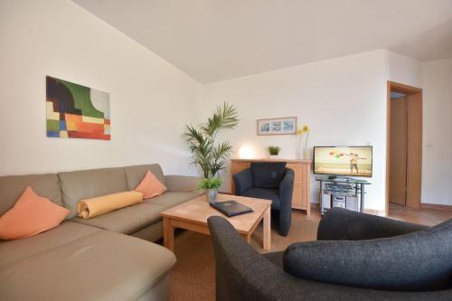 . Appartement Solaris 13